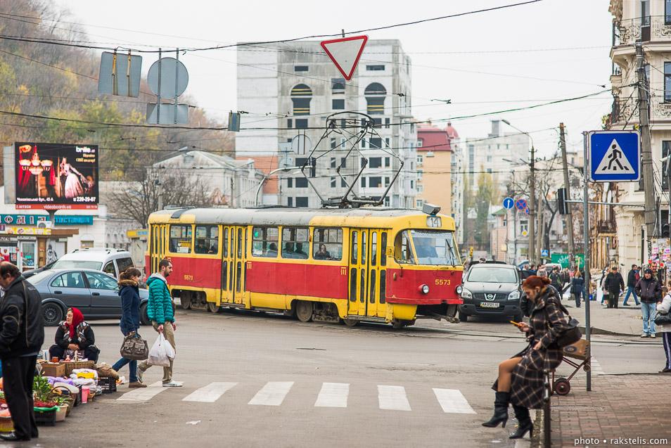 rakstelis-com_kelioniufoto1310ukrainakiev_3556