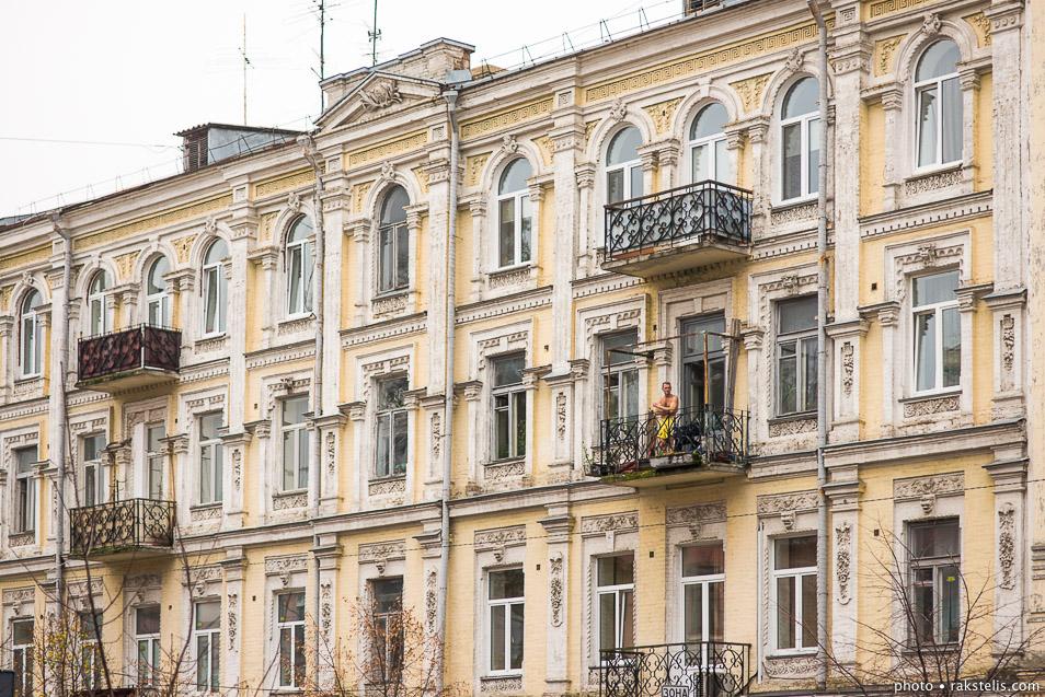 rakstelis-com_kelioniufoto1310ukrainakiev_3564
