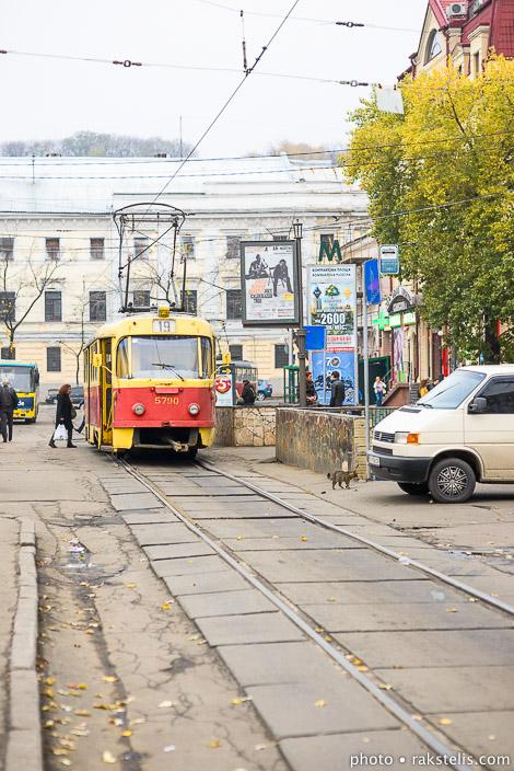 rakstelis-com_kelioniufoto1310ukrainakiev_3568