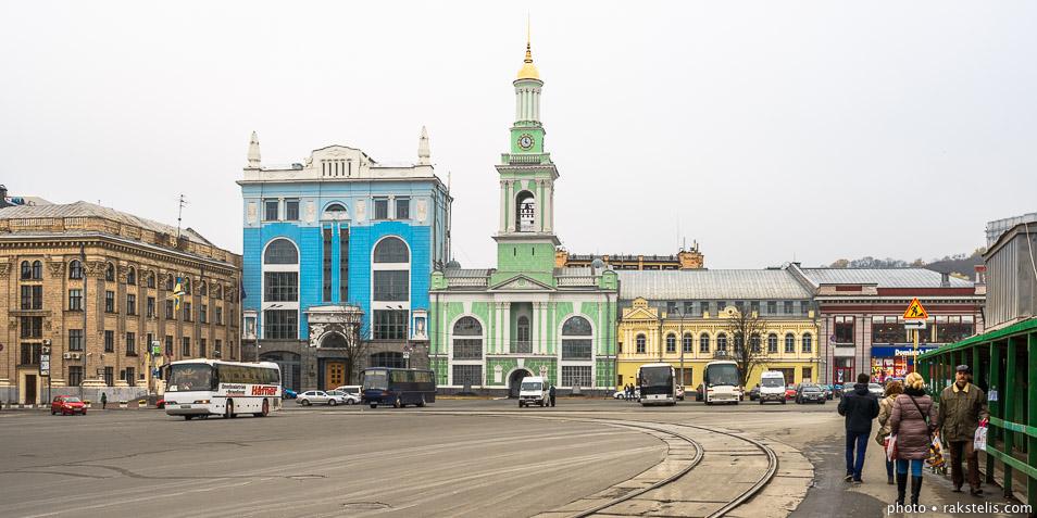 rakstelis-com_kelioniufoto1310ukrainakiev_3576