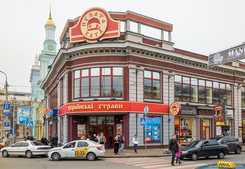 rakstelis-com_kelioniufoto1310ukrainakiev_3578