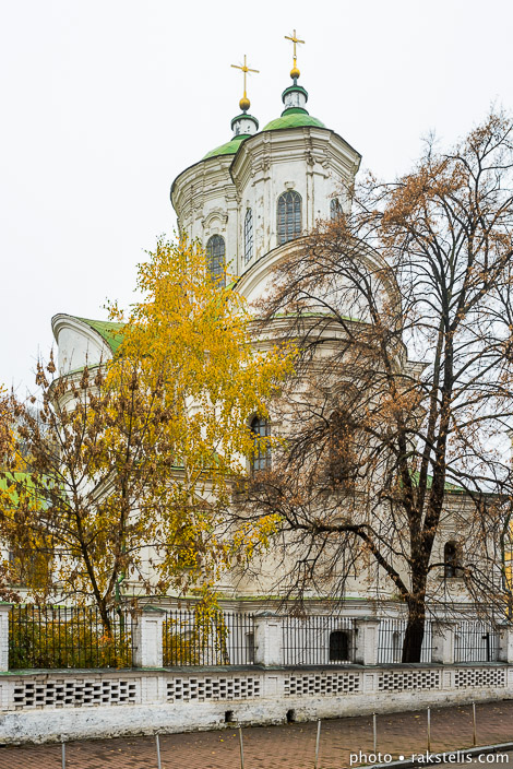 rakstelis-com_kelioniufoto1310ukrainakiev_3580