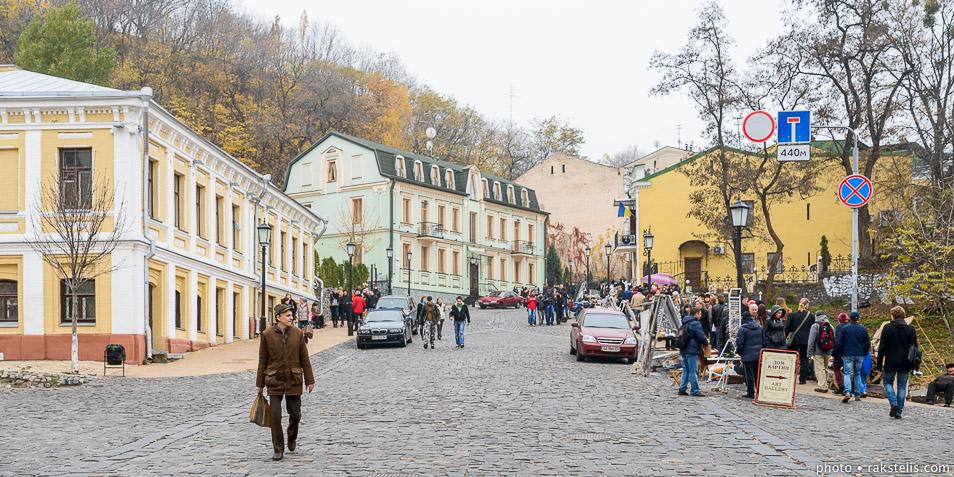 rakstelis-com_kelioniufoto1310ukrainakiev_3591