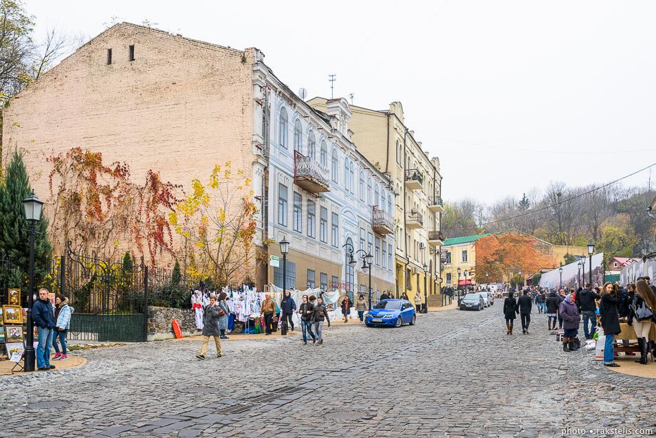 rakstelis-com_kelioniufoto1310ukrainakiev_3593