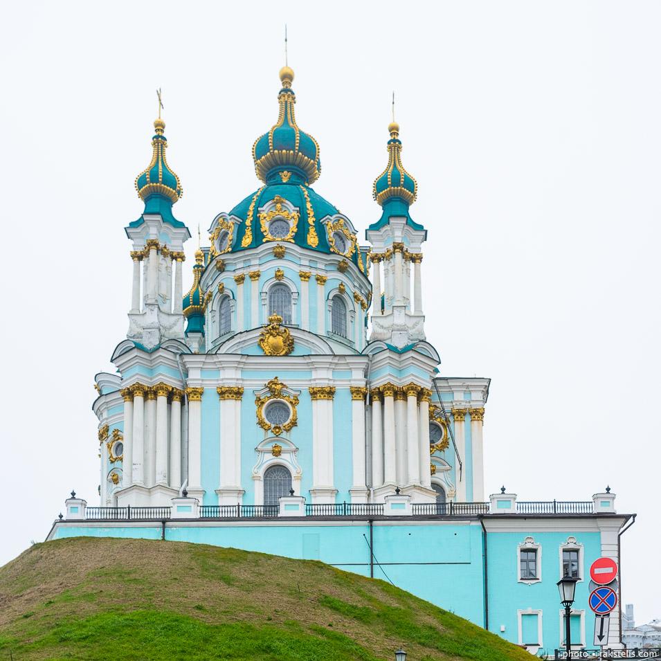 rakstelis-com_kelioniufoto1310ukrainakiev_3612