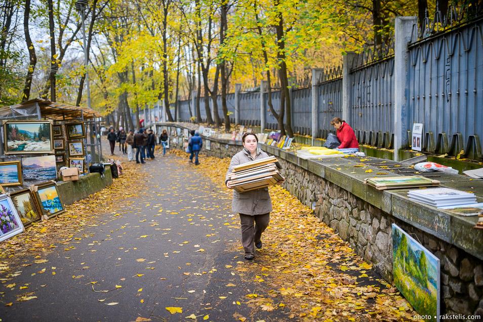 rakstelis-com_kelioniufoto1310ukrainakiev_3619