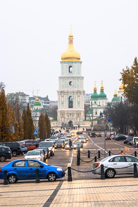 rakstelis-com_kelioniufoto1310ukrainakiev_3649
