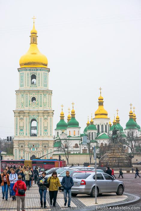 rakstelis-com_kelioniufoto1310ukrainakiev_3657