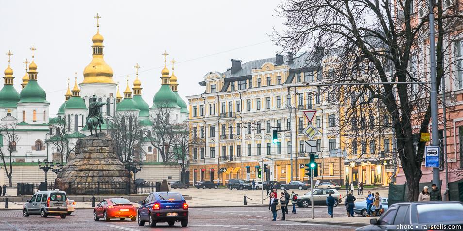 rakstelis-com_kelioniufoto1310ukrainakiev_3660