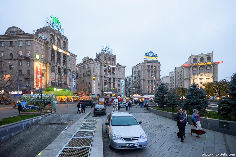 rakstelis-com_kelioniufoto1310ukrainakiev_3677