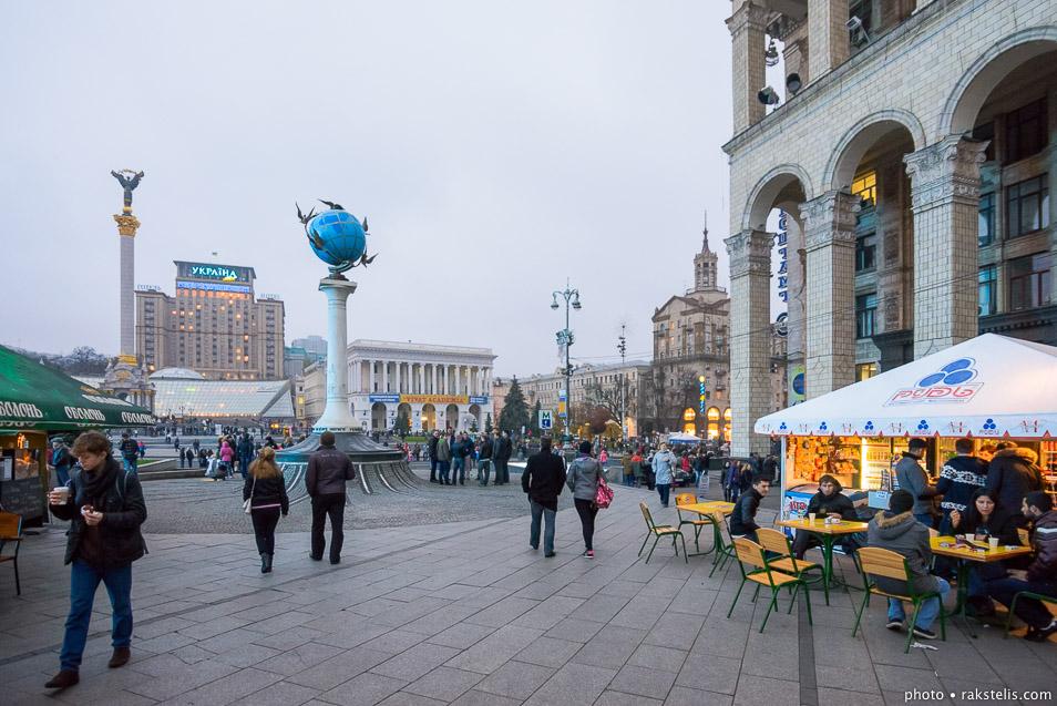 rakstelis-com_kelioniufoto1310ukrainakiev_3678