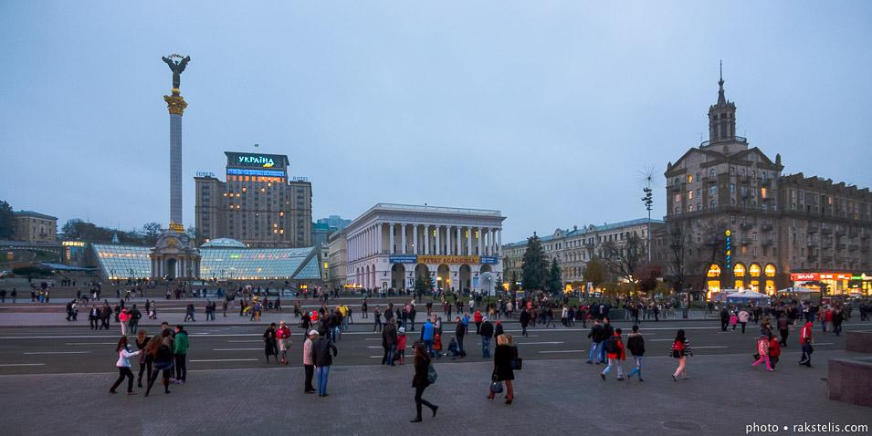 rakstelis-com_kelioniufoto1310ukrainakiev_3680