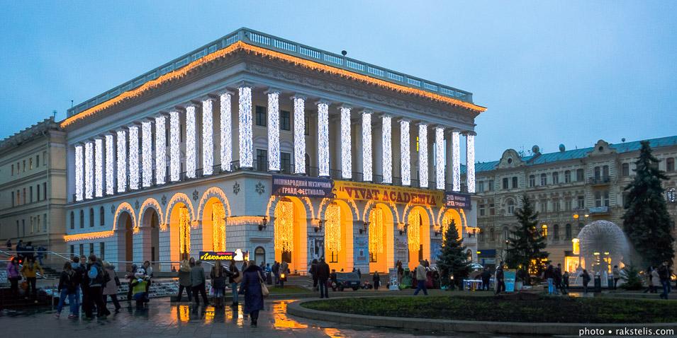 rakstelis-com_kelioniufoto1310ukrainakiev_3684