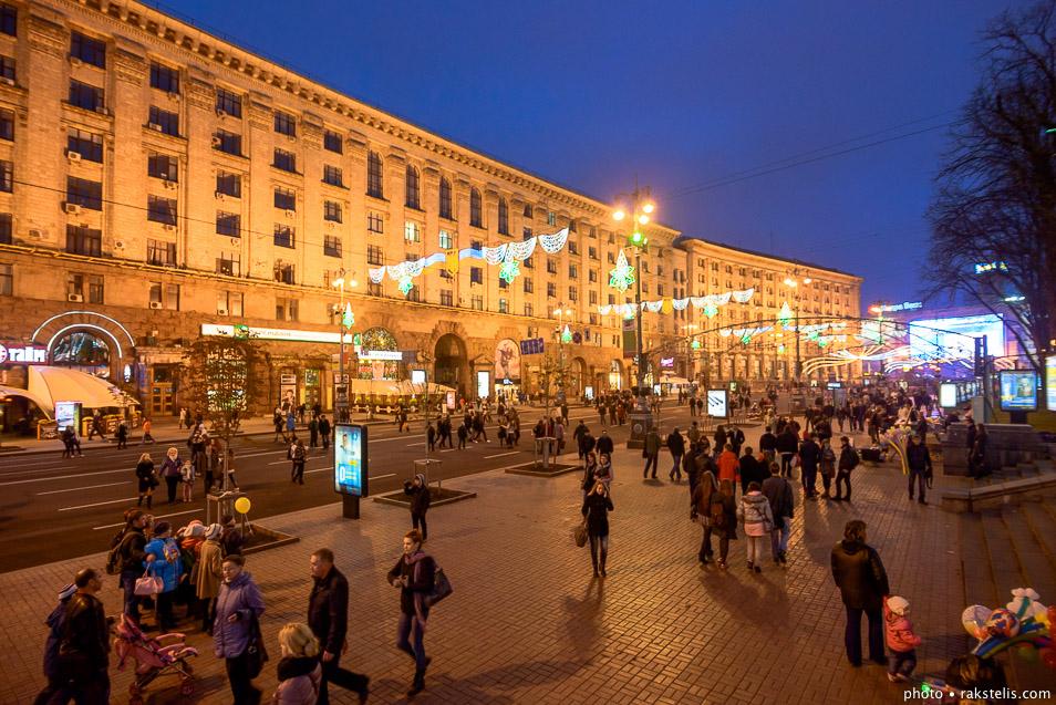 rakstelis-com_kelioniufoto1310ukrainakiev_3697
