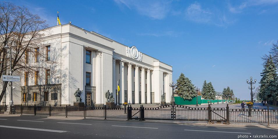rakstelis-com_kelioniufoto1310ukrainakiev_3756