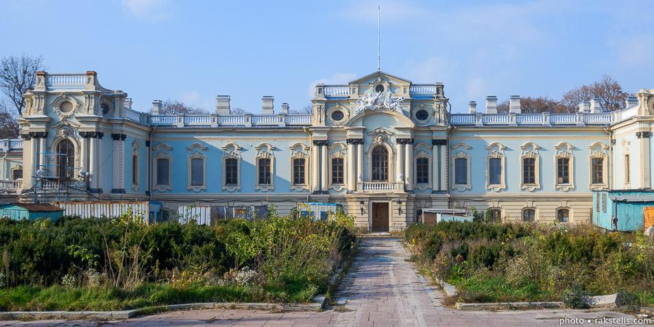 rakstelis-com_kelioniufoto1310ukrainakiev_3757