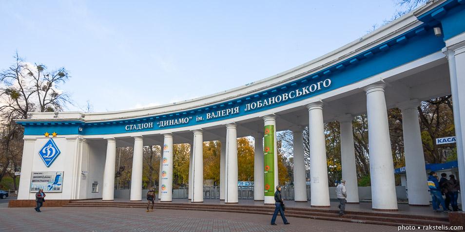 rakstelis-com_kelioniufoto1310ukrainakiev_3774
